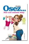 Bazar sexy : Gels et Préservatifs, crèmes de massages, aphrodisiaques, gadgets, librairie, transformiste, le rayon des plaisirs du corps et de l'esprit.