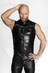 Hommes : Lingerie hot et tenues mode spécial mâles, voici une collection de sous vêtements et de prêt à porter sexy réservée aux hommes.